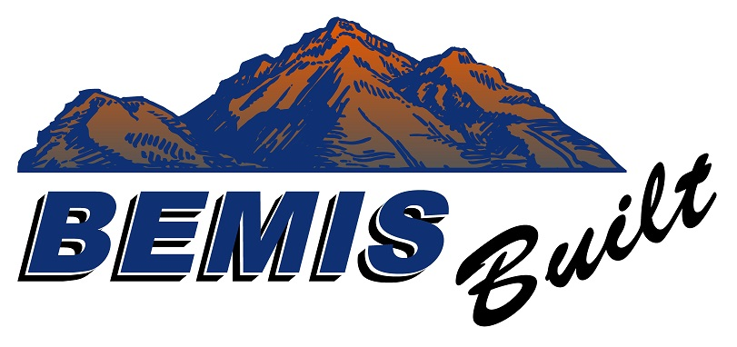 Bemis Built Construction
